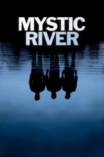 Nonton Movie Mystic River (2003) Sub Indo