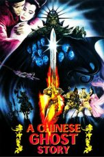 Nonton Movie A Chinese Ghost Story (1987) Sub Indo