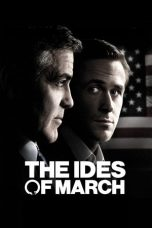 Nonton Movie The Ides of March (2011) Sub Indo