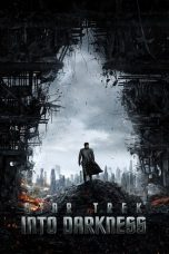 Nonton Movie Star Trek Into Darkness (2013) Sub Indo