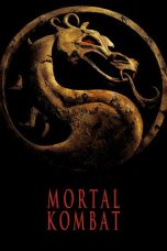 Nonton Movie Mortal Kombat (1995) Sub Indo