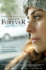 Nonton Movie Another Forever (2016) Sub Indo
