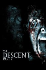 Nonton Movie The Descent: Part 2 (2009) Sub Indo