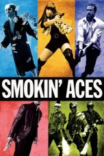 Nonton Movie Smokin' Aces (2006) Sub Indo