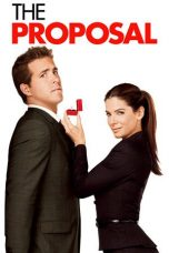 Nonton Movie The Proposal (2009) Sub Indo