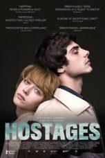 Nonton Movie Hostages (2017) Sub Indo