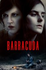 Nonton Movie Barracuda (2017) Sub Indo