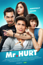 Nonton Movie Mr Hurt (2017) Sub Indo