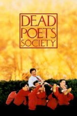 Nonton Movie Dead Poets Society (1989) Sub Indo