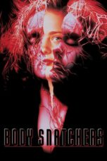 Nonton Movie Body Snatchers (1993) Sub Indo