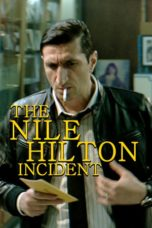 Nonton Movie The Nile Hilton Incident (2017) Sub Indo