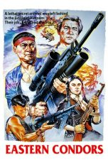 Nonton Movie Eastern Condors (1987) Sub Indo