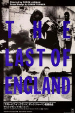 Nonton Movie The Last of England (1988) Sub Indo