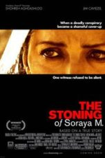 Nonton Movie The Stoning of Soraya M. (2008) Sub Indo