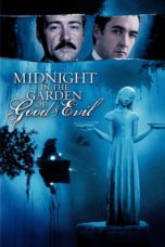 Nonton Movie Midnight in the Garden of Good and Evil (1997) Sub Indo
