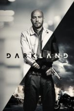 Nonton Movie Darkland (2017) Sub Indo