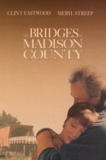 Nonton Movie The Bridges of Madison County (1995) Sub Indo