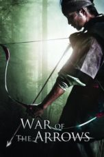 Nonton Movie War of the Arrows (2011) Sub Indo
