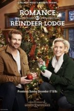 Nonton Movie Romance at Reindeer Lodge (2017) Sub Indo