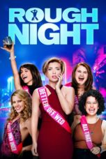 Nonton Movie Rough Night (2017) Sub Indo