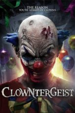 Nonton Movie Clowntergeist (2017) Sub Indo