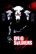 Nonton Movie Dog Soldiers (2002) Sub Indo
