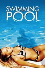 Nonton Movie Swimming Pool (2003) Sub Indo