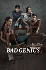 Nonton Movie Bad Genius (2017) Sub Indo