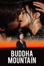 Nonton Movie Buddha Mountain (2011) Sub Indo