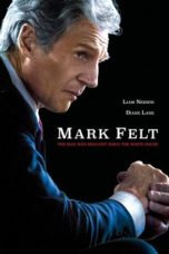 Nonton Movie Mark Felt: The Man Who Brought Down the White House (2017) Sub Indo