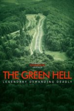 Nonton Movie The Green Hell (2017) Sub Indo