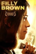 Nonton Movie Filly Brown (2012) Sub Indo