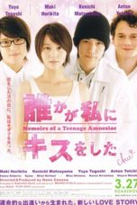 Nonton Movie Memoirs Teenage Amnesiac (2010) Sub Indo