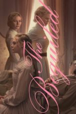 Nonton Movie The Beguiled (2017) Sub Indo