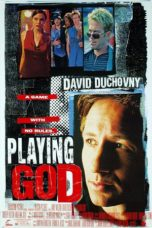 Nonton Movie Playing God (1997) Sub Indo