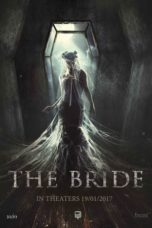 Nonton Movie The Bride (2017) Sub Indo