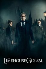 Nonton Movie The Limehouse Golem (2016) Sub Indo