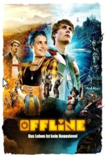 Nonton Movie Offline: Are You Ready for the Next Level? (2016) Sub Indo