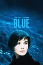 Nonton Movie Three Colors: Blue (1993) Sub Indo