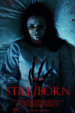 Nonton Movie Still Born (2017) Sub Indo