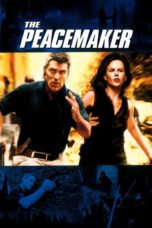 Nonton Movie Peacemaker (1997) Sub Indo