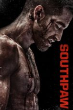 Nonton Movie Southpaw (2015) Sub Indo