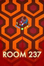 Nonton Movie Room 237 (2012) Sub Indo