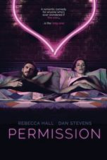 Nonton Movie Permission (2017) Sub Indo