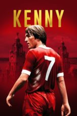 Nonton Movie Kenny (2017) Sub Indo