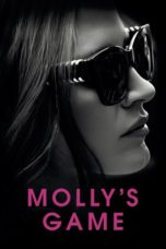 Nonton Movie Molly's Game (2017) Sub Indo