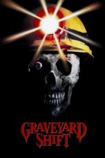 Nonton Movie Graveyard Shift (1990) Sub Indo