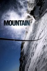 Nonton Movie Mountain (2017) Sub Indo