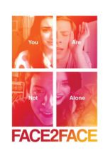 Nonton Movie Face 2 Face (2016) Sub Indo