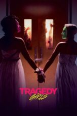 Nonton Movie Tragedy Girls (2017) Sub Indo